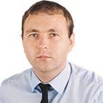 ЯКОВЛЕВ Николай
