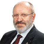 КУРЕННОЙ Александр