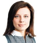 ФЕДОРИТЕНКО Наталья