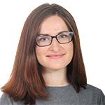 Тянгаева Ольга
