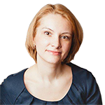 РОСТУНОВА Ольга