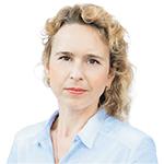 ЖЕЛОБАНОВА Анна