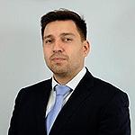 Голиков Николай
