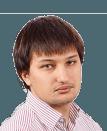 КАТЫШЕВ Иван